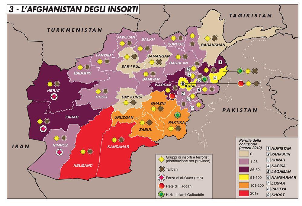 afghanistan_degli_insorti_210