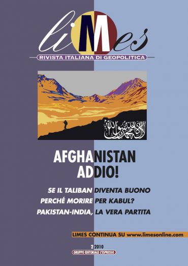 cover_afghanistan210