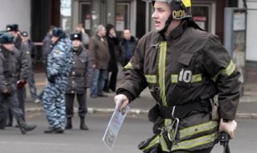 Russia: Putin, l'attentato di lunedì colpisce la sua credibilità