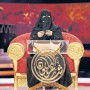Arabia Saudita: le donne, la poesia e il caso di Hissa Hilal