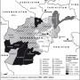 Afghanistan: Mosca richiama l'attenzione sul narcotraffico