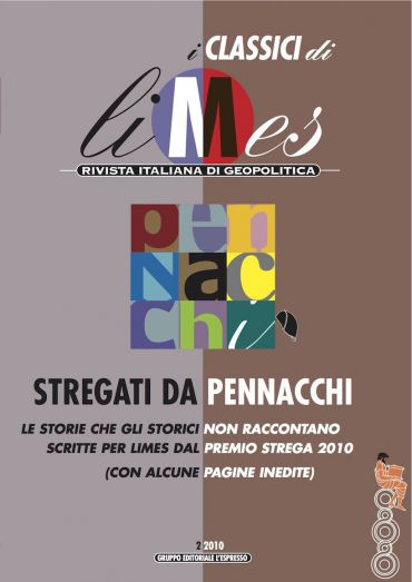 cover_CL_pennacchi2010