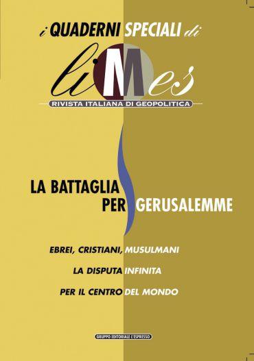 cover_qs_gerusalemme2010