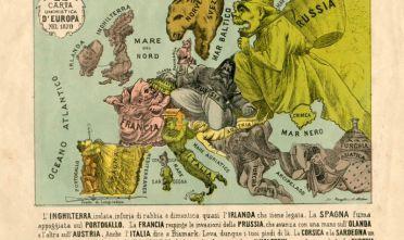 carta_europa_1870_800