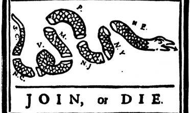 join_or_die_820