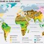Attorno al futuro del mondo c'è un brutto clima