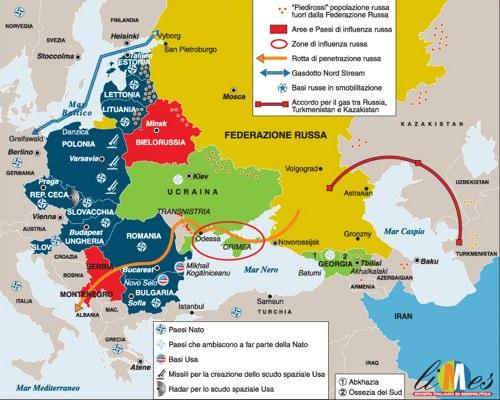 La Nato dopo Lisbona: nuovo inizio o inizio della fine?