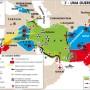 Iran sotto attacco, le nuove frontiere della cyberwar