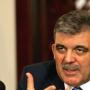 Non c'è solo l'Europa: intervista al presidente della Turchia Gül