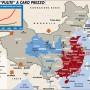 Liang Congjie, la Cassandra verde della Cina