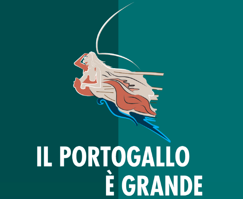 portogallo_grande_cover_titologo