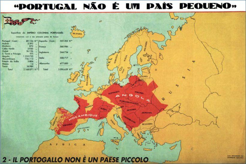 portogallo_paese_piccolo_820