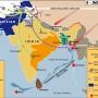 Il viaggio di Wen Jiabao lascia l'India con l'amaro in bocca