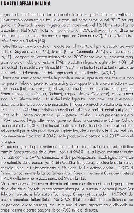 http://limes.ita.chmst05.newsmemory.com/newsmemvol1/italy/limes/20110101/033-042_lim_1-11_carlos_033-042_lim_1-11_carlos_3.pdf.0/parts/adv_0.jpg