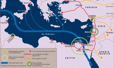 In Tunisia e Algeria non c'è la stessa crisi