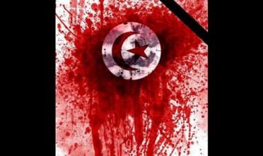 Il mondo ogni settimana: la Tunisia dopo Ben Alì e la fame nel mondo