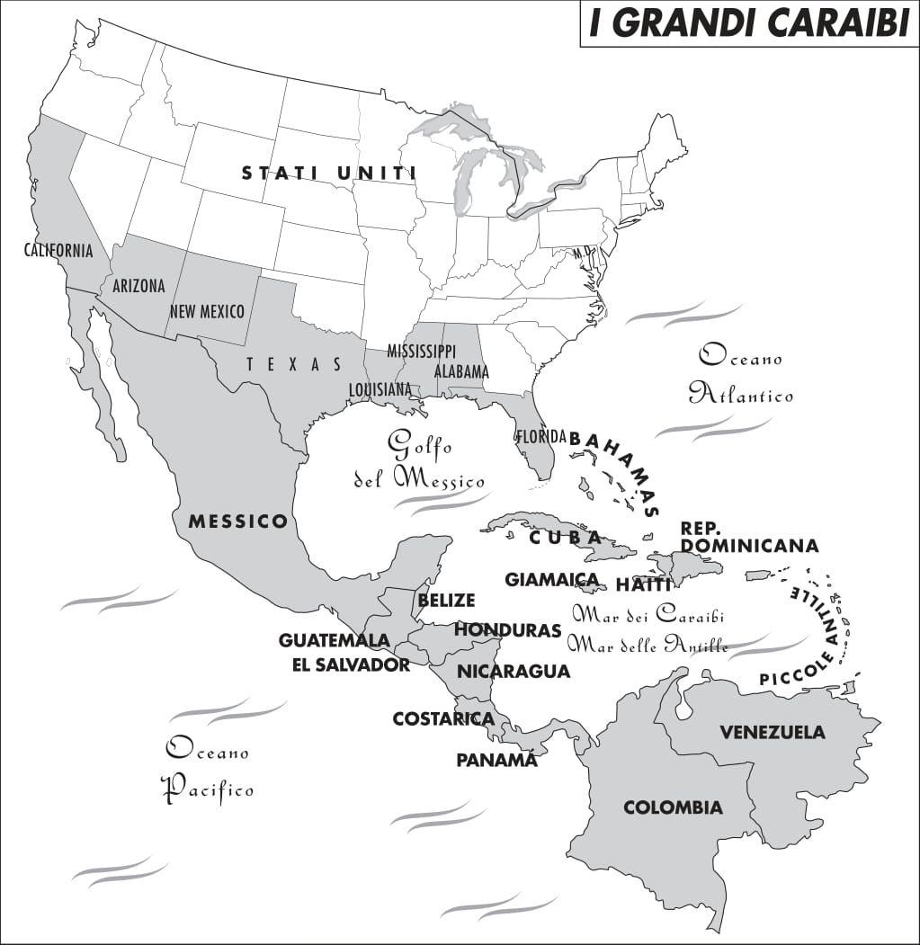I_grandi_caraibi_820-1
