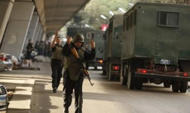 La vera storia della rivoluzione egiziana
