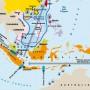Fra Cambogia e Thailandia non è una guerra di religione