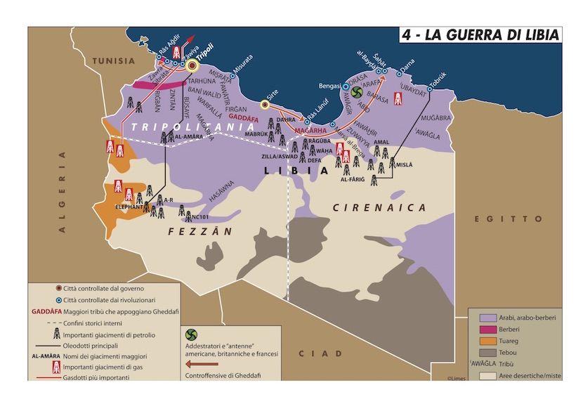 La_guerra_di_Libia_2011