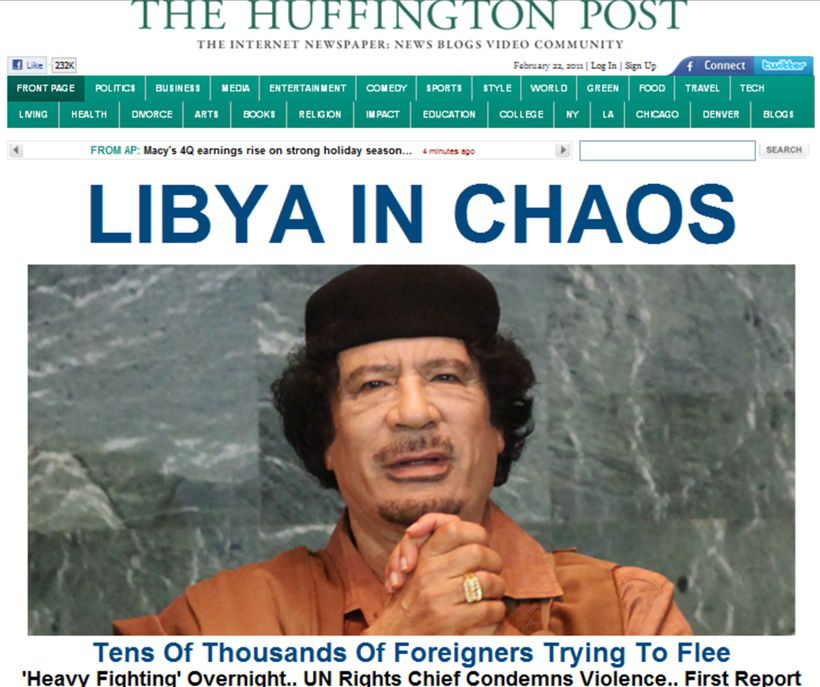 huffington_post_libya_in_caos_820