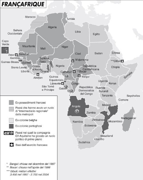 Gbagbo arrestato, la Costa d'Avorio resta in bilico