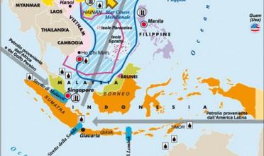 Ripresi gli scontri al confine tra Thailandia e Cambogia