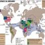I destini incrociati di Osama e del Pakistan