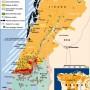 Per la Naksa a Hezbollah non conveniva alzare la tensione