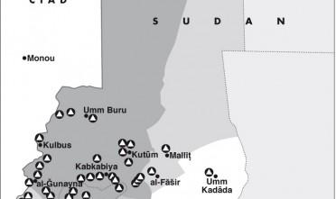 Accordo a Doha per la pace in Darfur