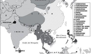 Come ricucire lo strappo tra Cina e Vaticano