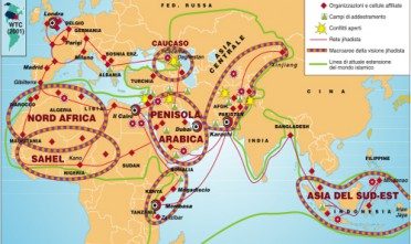 Il blitz in Mali è un nuovo scacco ad al Qaida?