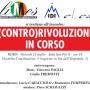 Roma: (Contro)rivoluzioni in corso