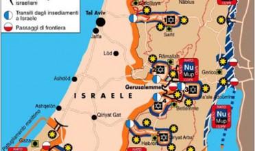 La Palestina fa da sé con o senza Obama