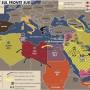 'In Egitto l'Esercito vuole conservare il potere'