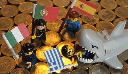 Nelle crisi dell'Europa vince l'emergenza