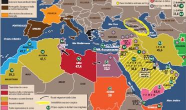 Elezioni in Tunisia: la rivoluzione è appena cominciata