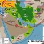 I Mujaheddin del popolo, dissidenti iraniani in pericolo