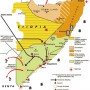 Gli interessi nascosti di Kenya e Francia in Somalia