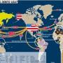Elezioni Usa: dicono della Cina
