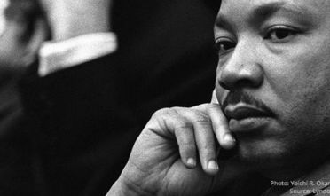 martin_luther_king_820