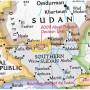 Il Sudan vuole ridimensionare la missione Onu in Darfur