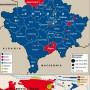 Il voto dei serbi kosovari: il fallimento di Belgrado, Pristina e Bruxelles