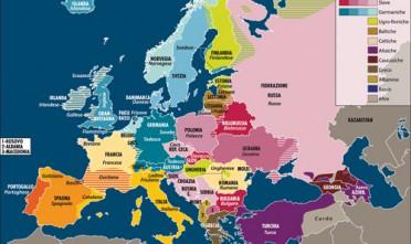 Lettonia, il referendum della discordia