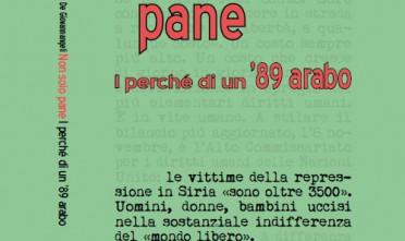 Roma: Non solo pane: i perchè di un '89 arabo
