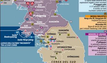 Accordo Usa-Corea del Nord: grande svolta o grande bluff?
