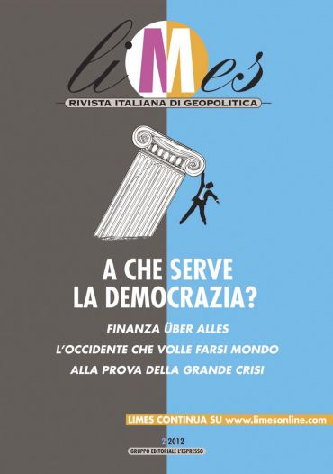 cover_democrazia_212