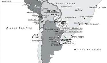 Economia e Falkland: l'Argentina riscopre il nazionalismo
