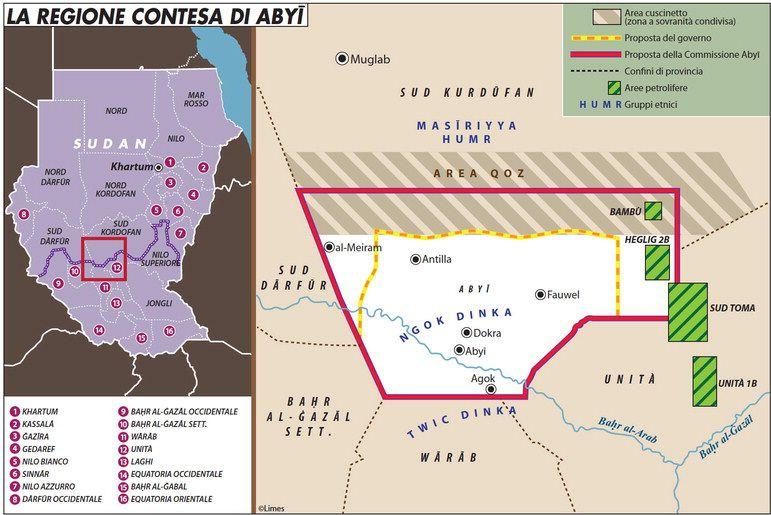 http://limes.ita.chmst05.newsmemory.com/newsmemvol1/italy/limes/20120501/lm_5_2012_250_w-r90.pdf.0/parts/adv_0.jpg