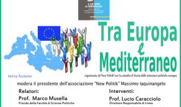 Napoli: A che serve la democrazia?